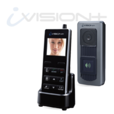 Optex iVision