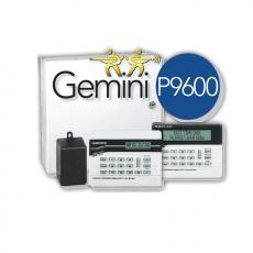 Napco Gemini P9600 Alarm Panel