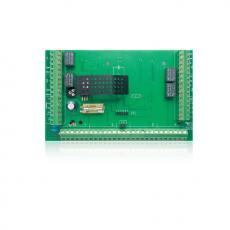 Micron EzePass 2/4