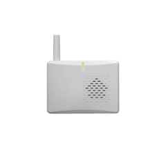 Optex iVision Gateway Chime   Door Release Unit