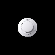 Supa Climax Smoke Detector
