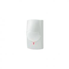 Supa QNW PIR Detector