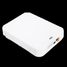 3G Universal Communicator