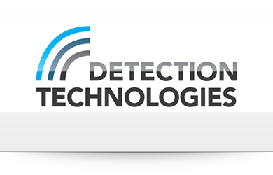 Sole Distributor | Detection Technologies