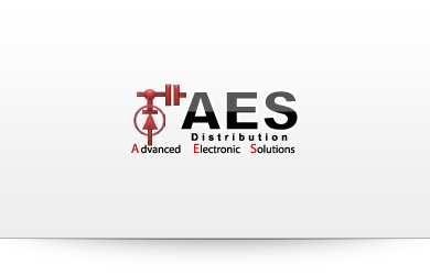 Sole Distributor | AES Distribution (NI) Ltd. United Kingdom
