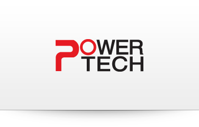 Sole Distributor | PowerTech Electronics Co., Ltd Korea