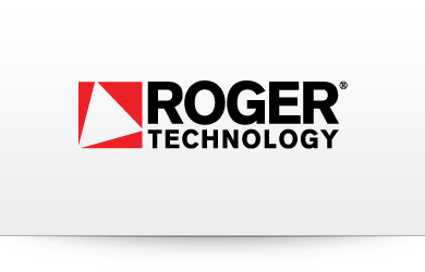 Sole Distributor | Roger Technology s.r.l