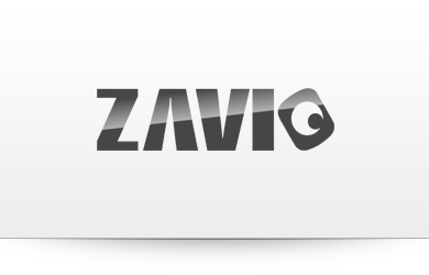 Sole Distributor | Zavio. Inc. Taiwan