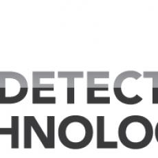 Detection Technologies