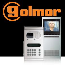 Golmar Bus System