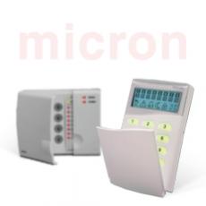 Micron Accessories
