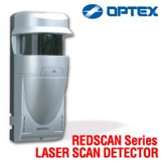 Optex Redscan