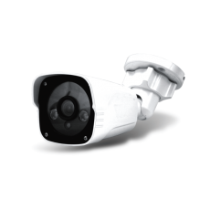 iCatch IVR 720P IR Bullet CCTV Camera