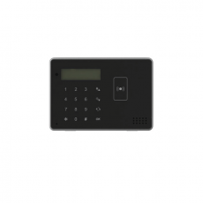 Supa Climax Remote Touch Keypad