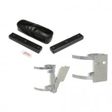 REDSCAN Laser Scan Detector Accessories
