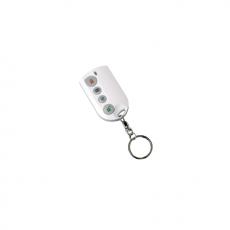 Supa View Keyfob Remote Control