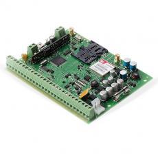 Eldes GSM Alarm & Management System