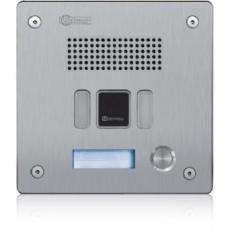 Golmar IP Intercom