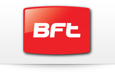 Sole Distributor | Bft S.p.A