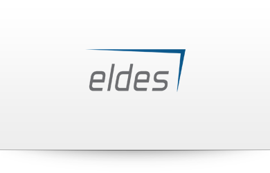Sole Distributor | UAB Eldes Lithuania, Europe